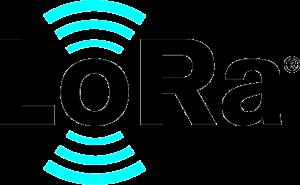 LoRa-Solid_logo