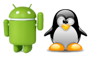 linux_android0